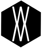 Walter Moore Games