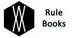 Rule Books