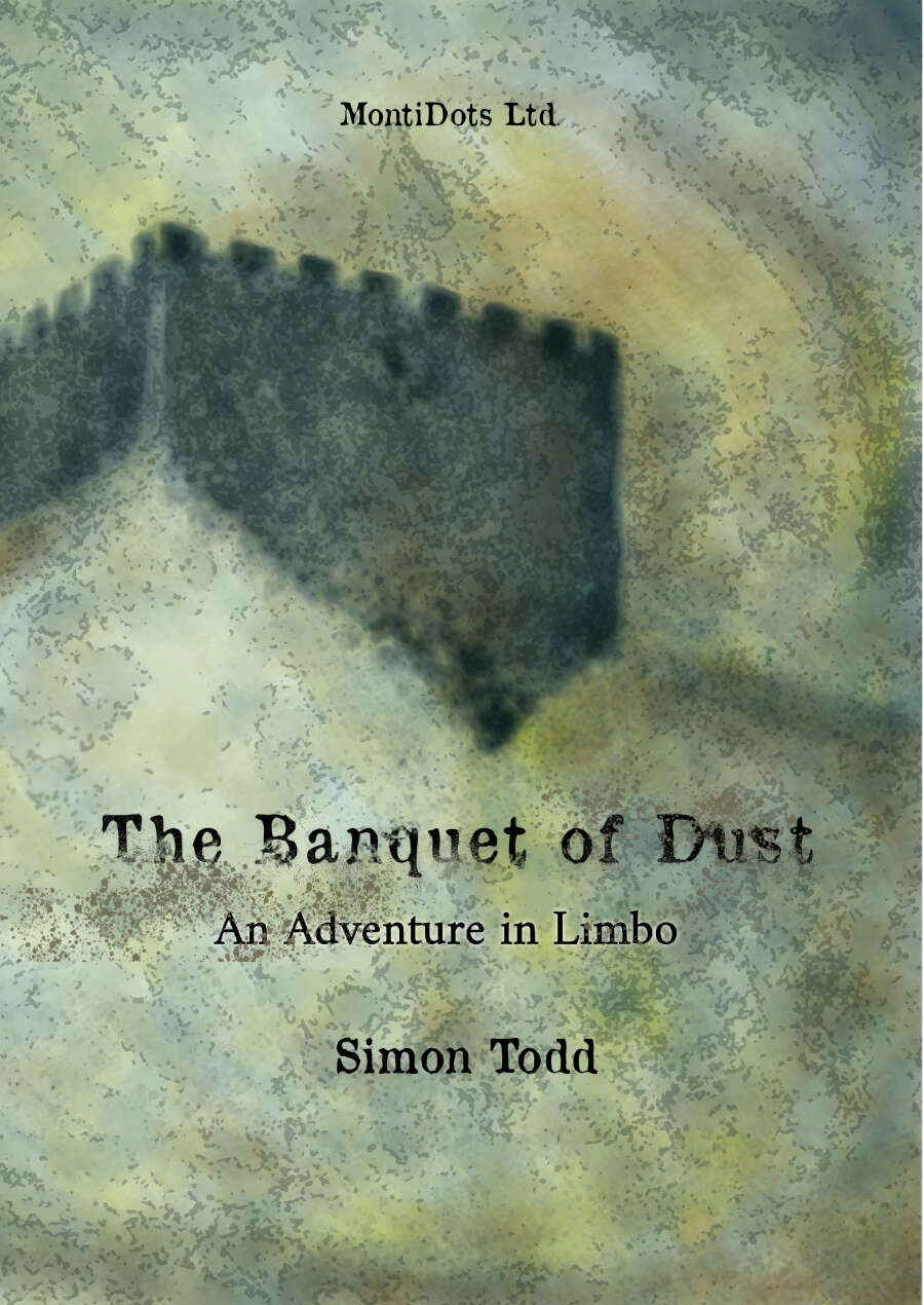 The Banquet of Dust