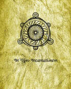 The Complete Illustrated Book of Enchantment