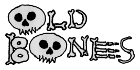 Old Bones Publishing