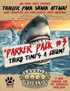 'Parker Pack #3
