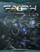 FAITH: Tiantang