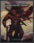 Goalsystem Fantasy