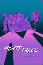 Misfit Tales