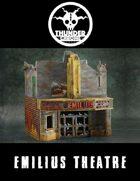 Emilius Theatre