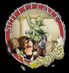 Spilled Ale Studios