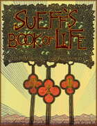 Sueff's Book of Life