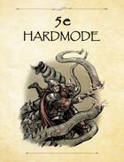 5e Hardmode