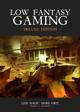 Low Fantasy Gaming Deluxe Edition