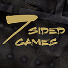 7 Sided Games
