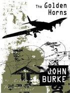 The Golden Horns: A Mystery Novel