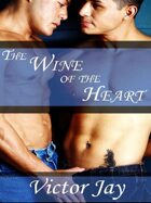 The Wine of the Heart