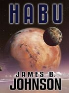 Habu: A Science Fiction Novel