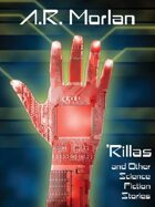 Rillas and Other Science Fiction Stories