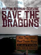 Save the Dragons!