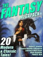 The Fantasy Megapack