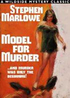 Model for Murder