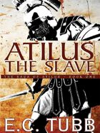 The Saga of Atilus [BUNDLE]