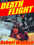 Death Flight