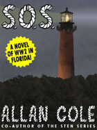 S.O.S.: A Novel of World War 2