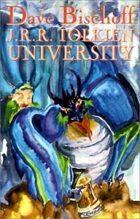 J.R.R. Tolkien University