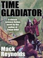 Time Gladiator