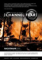 Channel Fear S01E03 Nachtmahr