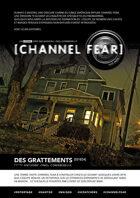 Channel Fear S01E04 Des Grattements