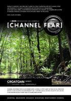 Channel Fear S01E07 Croatoan