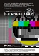 Channel Fear S01E08 Vectori