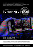 Channel Fear S01E09 Der Großmann