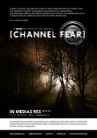 Channel Fear S01E10 In Medias Res