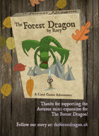 The Forest Dragon - Autumn Mini-Expansion