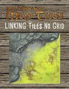 Jon Hodgson Map Tiles - Linking Tiles No Grid
