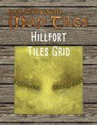 Hillfort Tiles Grid