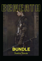 Beneath BUNDLE [BUNDLE]