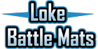 Loke BattleMats