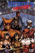 Heroes United? 1.1