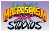 Macrospasm Studios