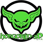 Hobgoblin-3D