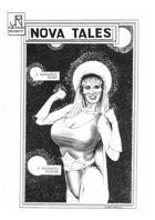 Nova Tales #3