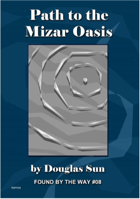 Path to the Mizar Oasis