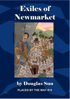 Exiles of Newmarket