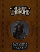 HU: Berent's Saga