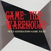 Game Tile Warehouse