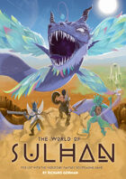Sulhan