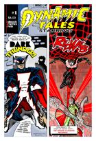 Dyn-A-Mic Tales #1