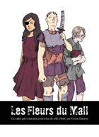 Libreté : Les Fleurs du Mall