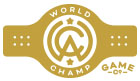 World Champ Game Co